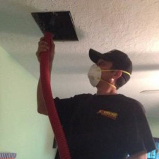 http://airductcleaningsanantoniotx.com/wp-content/uploads/2016/12/cropped-IMG_05541-225x300.jpg