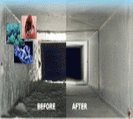 Air Duct Cleaning San Antonio Tx Vent Cleaning A Rated