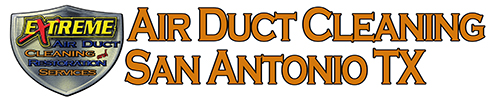 AIR DUCT CLEANING SAN ANTONIO TX